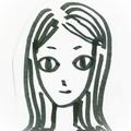 @yukio_ngkr Avatar