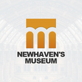 Newhaven's Museum (@newhavenmuseum1) Avatar