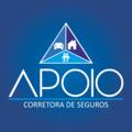 Apoio Corretora Seguros (@foredant) Avatar