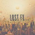 Lost fx (@lost_fx) Avatar