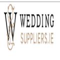 Wedding Suppliers (@weddingdjs1) Avatar