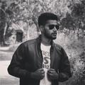 Suraj (@undercoversailor) Avatar