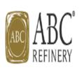 ABC Refinery ATO (@abcrefinery1) Avatar