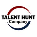 Talent Hunt C (@talenthuntco) Avatar