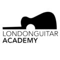 Guitar courses London (@londonguitaracademy) Avatar