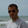 Diego Rojas (@rex67) Avatar
