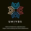 univrsdesign (@univrsdesign) Avatar