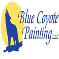 Blue Coyote Painting (@bluecoyotepainting) Avatar