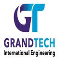 Gain Tech (@grandtech) Avatar