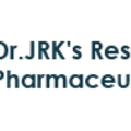 JRK Researc (@jrkresearch) Avatar