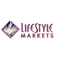 Lifestyle Markets (@lifestylemarkets) Avatar