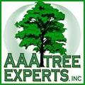 AAA Tree Experts (@aaatrees) Avatar