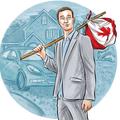 Long Term Payday Loans CANADA (@longtermloansnow) Avatar