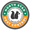 north star pest control (@northstarpestcontrol) Avatar