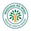 Wellness All Ways (@wellnessallways) Avatar