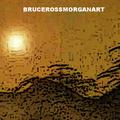 brucerossmorgan (@brucerossmorgan) Avatar