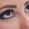 NV Makeup Artist Los Angeles CA (@nvlosang) Avatar