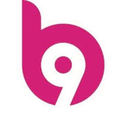 B9 Model Event Staffing (@b9modeleventstaffing) Avatar