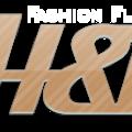 Fashion Floors (@hdfashionfloor) Avatar