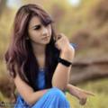 katrinabrown (@brown123) Avatar
