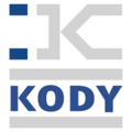 Kody Rube Tech Private Limited (@kodyrubetech) Avatar