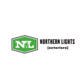 Northern Lights Exteriors (@northernlight-sexteriors) Avatar