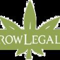 Grow Legally Marijuana Clinic and Consulting (@growlegallymarijuanaclinic) Avatar
