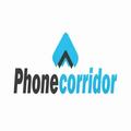 honecorridor (@phonecorridor) Avatar