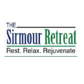 The Sirmour Retreat (@thesirmourretreat) Avatar