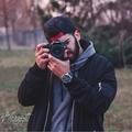 Stefan Damjanovic (@gospodin_brada) Avatar