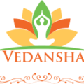 Vedansha Yoga  (@vedansha) Avatar