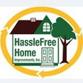 Hassle Free Home (@hasslefree) Avatar