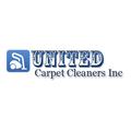 United Carpet Cleaners (@unitedcarpet) Avatar