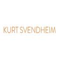 Kurt Svendheim (@kurtsvendheim) Avatar
