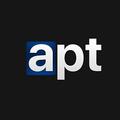 APT Consulting (@consultingapt) Avatar