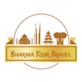 Sharma Tour Travel (@sharmatourtravel) Avatar