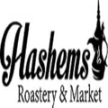 Hashems Roastery & Market  (@hashems) Avatar