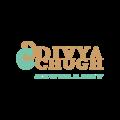 Divya Chugh (@divyachugh) Avatar