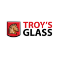 Troy's Glass (@troysglassvisalia) Avatar