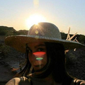 Mel Akki (@melakki) Avatar