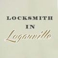 Locksmith In Loganville (@locksmithloganville) Avatar