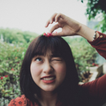 Valerie Chua (@valeriegoglobe) Avatar
