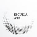 Escuela ATB - Dạy Thiết Kế Nhà hàng Khách sạn - Qu (@escuelaatb) Avatar