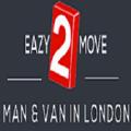 Eazy 2 Move (@eazy2move) Avatar