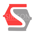SIMSON Softwares Pvt. Limited (@simsonsoftwares) Avatar