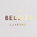 Wonnie at Belsize Cakes (@belsizecakes) Avatar