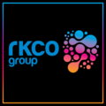 RKCOGroup (@rkcogroup) Avatar