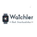 Watchler (@watchler) Avatar