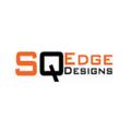 SQ Edge Designs (@sqedgedesigns) Avatar