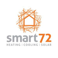 smart 72 (@smart72gilroy) Avatar